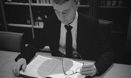 Jean-Michel AZOULAI